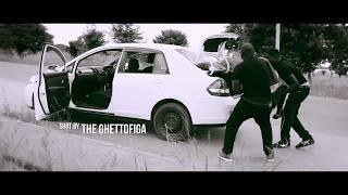 download lagu Macelba- Apse Mtima gratis