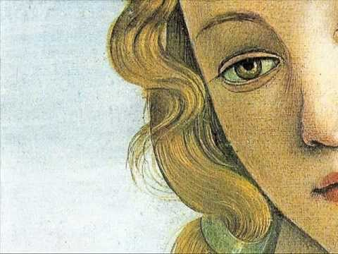 Дебюсси Клод - Girl With The Flaxen Hair