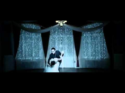 Терешина Татьяна - Понимай