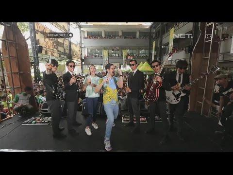download lagu Breakout Goes To You - Perguruan Diponegoro 1 Jakarta gratis