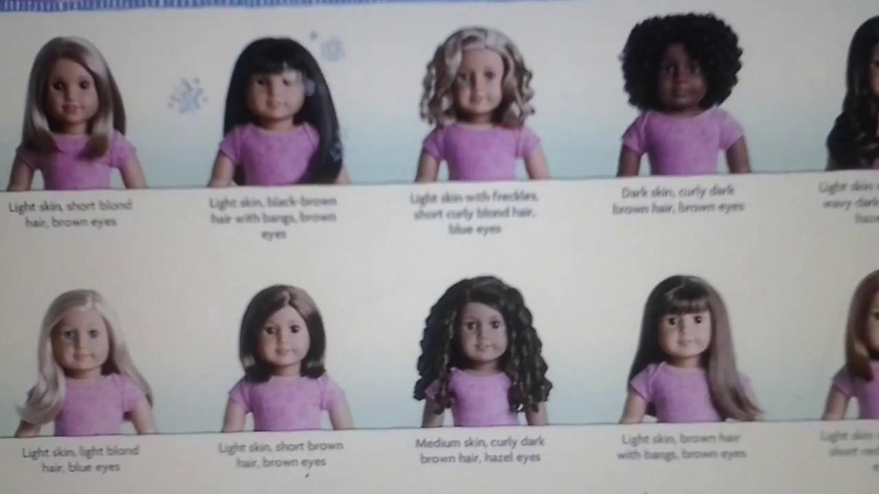 DIY - How to Make: Doll Bathroom Stuff | Electric ...