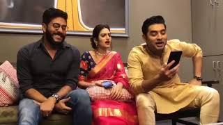 Bolo Dugga Maiki 2017  Live Video Raj Ankush Nusra