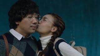 PHIM CUA LẠI VỢ BẦU   Teaser Trailer   KC  MÙNG 1 TẾT 2019