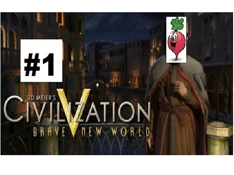 the start of the new world a Hi guys, i've played about 5 hours of euiv as castille so far and i've got a question: when you unlock the 'quest for the new world' national.