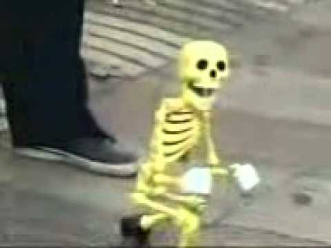 Skeleton Tamil Remix.3gp video