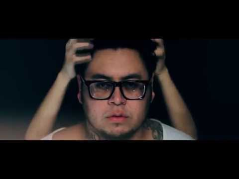 Andrew Garcia - Ghost