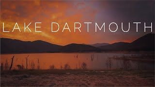 LAKE DARTMOUTH LOOP - High Country Camping Trip, Victoria | WE WILL ROAM