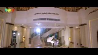 Kono Mana nei to_Shakib khan_Bubly_Imran and Nancy_Movie Boss giri