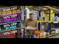 BimmerWorld's Black Friday 2020 Sale - James highlights some deals you can NOT miss!!!