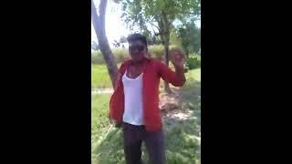 bangla hot dj song