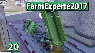 Der neue Hänger im Test ► Farm Experte 2017 #20