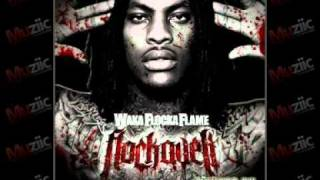 Watch Waka Flocka Flame O Lets Do It feat Cap video