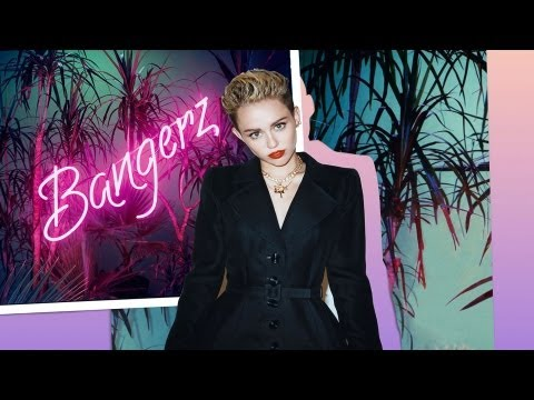 Miley Cyrus  Adore You  YouTube