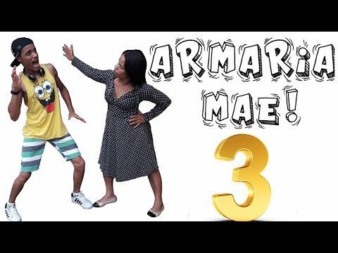 Armaria mãe 3 (Segure o ovo) thumbnail