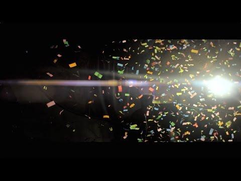 Jamie Xx - Loud Places (ft Romy) video