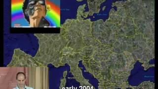 Thumb Un documental antropológico de YouTube