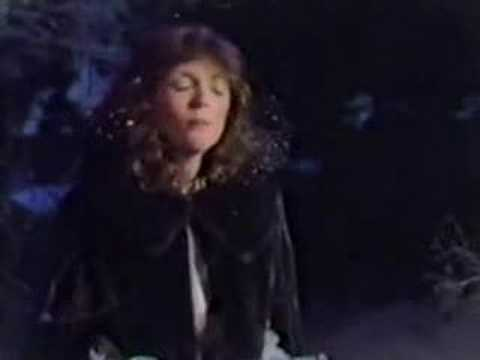 Carpenters - Have Yourself A Merry Little Christmas Video