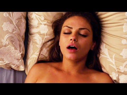 Sex With Mila Kunis! video