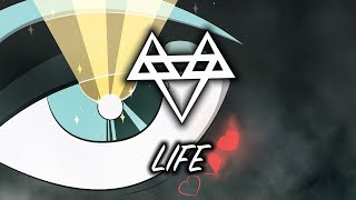 NEFFEX - Life ✨ [Copyright Free]