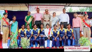 17 SPORTS DAY ON 04 02 2017