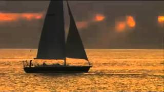 Into the Blue 2: The Reef (2009) Trailer