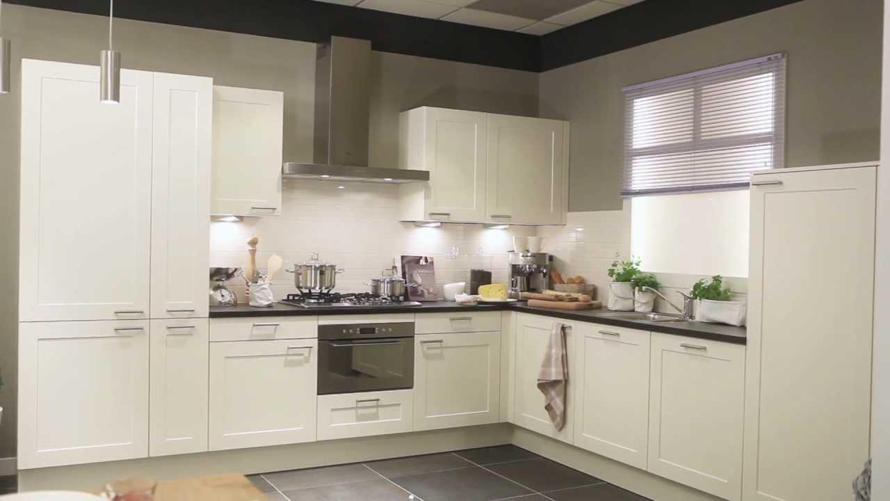 Nolte Keukens Almere : Nolte keukens lelystad nolte keukens apeldoorn vers nolte