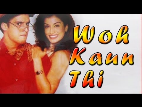 Woh Kaun Thi | Jojo | Jimmy Shergill | Hindi Pop
