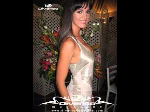 Tributo a Monica Spear (1984-2014)