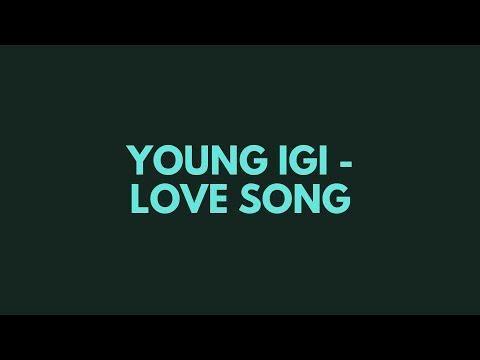 """Young Igi """"Bestia"""" prod. Worek"""