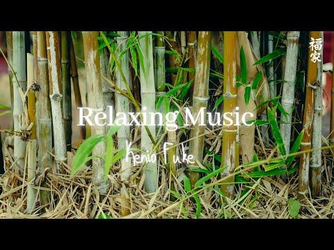 Música Sementes De Esperança - Kenio Fuke - Www.kfmusic.br video