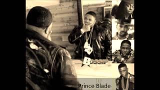 DJ Mustard - Face Down ft. Lil Wayne & Big Sean & YG & Lil Boosie