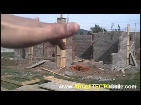 Al construir una vivienda puedes mezclar una estructura - Construir una vivienda ...
