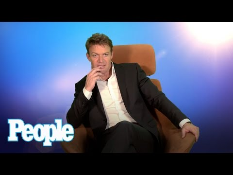 Truth Or Dare: Matt Passmore's Free Pass! - People