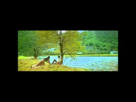 Tamil Movie Ko  Song Teaser  Desishine video