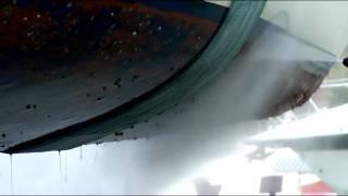 Mantenimiento a Bordo (trailer)
