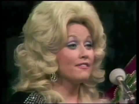 Dolly Parton - Together Always