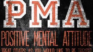 Watch Bad Brains Suck Sess video