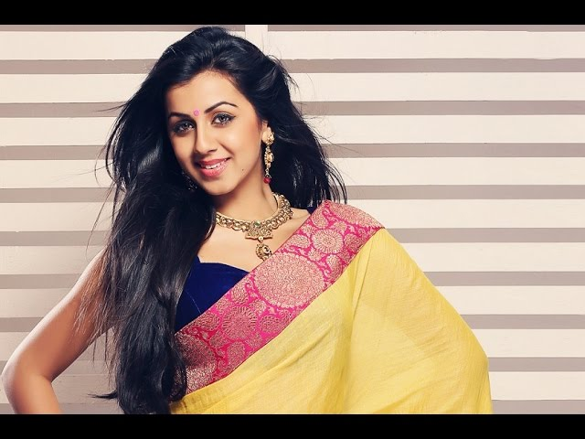 Bhagyanattile Rani | Onam Special | Mazhavil Manorama