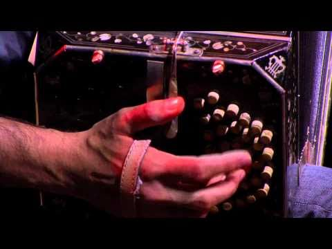 Пьяццолла Астор - Tango Suite - 2 Andante