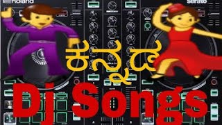 DJ kannada remix_Base up