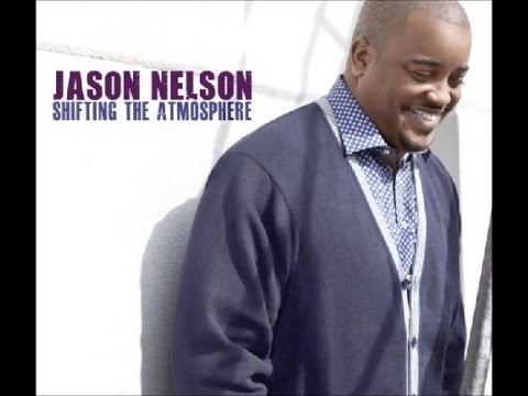 Nothing Without You Instrumental Jason Nelson video