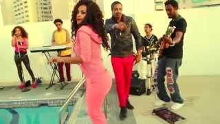 "ismaell Ethiopia - Anchin Bicha ""አንቺን ቢቻ"" (Amharic)"