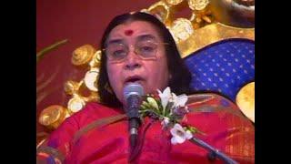19960915 Shri Ganesha Puja Talk Cabella Italy DP