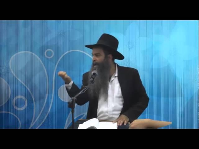 הרב רפאל זר - karvenu.co.il - להתפלל