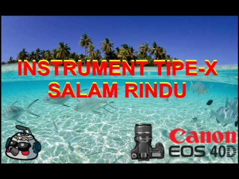 download lagu Salam Rindu Instrument Kn700 gratis