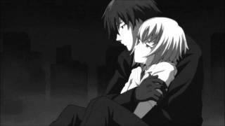 Most Emotional Anime OST - Candraprabha's Tears