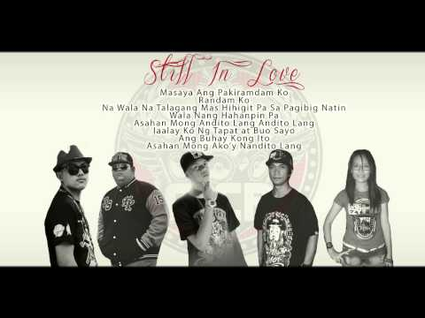 Still In Love - Chivaz,drei,curseone,mcnaszty One & Aphryl [hq] video