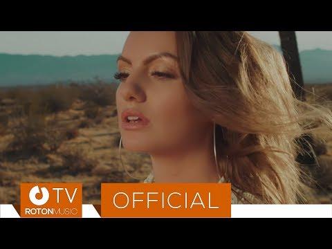 Manuel Riva feat. Alexandra Stan - Miami (Official Video)
