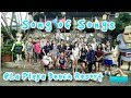 Song Of Songs Lap Playa Beach Resort mp3