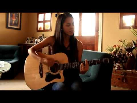 Reik - Creo en ti (Cover) HD